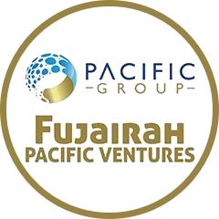 Fujairah Pacific Ventures
